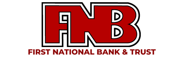 First National Bank and Trust Company of Bottineau